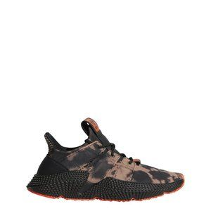 [DB1982] Prophere